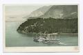 Day Line Steamer on the Hudson, West Point N. Y (NYPL b12647398-68311).tiff