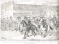 Daza-llega-a-Iquique-1879.png