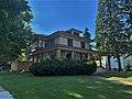 DeGraff House2 NRHP 88003033 Codington County,SD.jpg