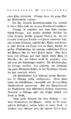 De Amerikanisches Tagebuch 042.png