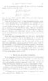 De Bernhard Riemann Mathematische Werke 093.png