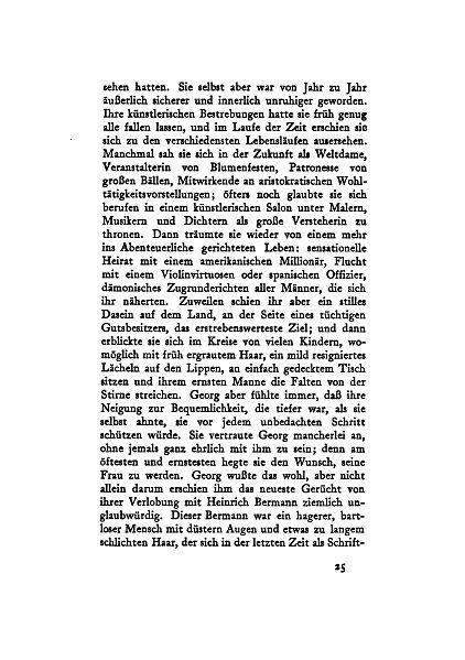 File:De Gesammelte Werke III (Schnitzler) 029.jpg