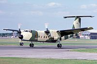 De Havilland Canada DHC-5D Buffalo AN2223057.jpg