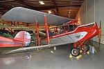De Havilland DH.60GMW Gipsy Moth 'NC917M' (25289317873).jpg