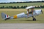 De Havilland DH82A Tiger Moth 'R4922' (G-APAO) (30496982917).jpg