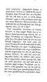 De Kafka Urteil 12.png