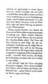 De Kafka Urteil 14.png