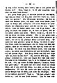 De Kinder und Hausmärchen Grimm 1857 V1 057.jpg