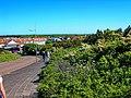 De Koog - Badweg - View SE.jpg