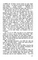 De Thüringer Erzählungen (Marlitt) 149.PNG