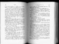 De Wilhelm Hauff Bd 3 157.png
