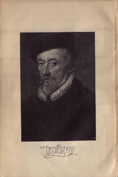 File:De franske huguenotter.djvu