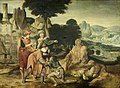 De gelijkenis van de verloren zoon Rijksmuseum SK-A-1286.jpeg