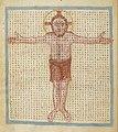 De laudibus sanctae crucis 18.jpg
