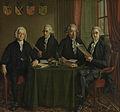 De vier oppercommissarissen der Walen te Amsterdam Rijksmuseum SK-C-422.jpeg