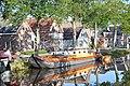 De westlander Moerlemeie uit 1901 bij de reünie 2015 van de LVBHB in Musselkanaal (01).jpg