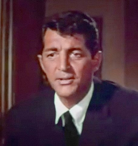Dean Martin, screenshot from the trailer for the film Ada.jpg