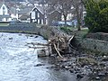 Death of a footbridge - geograph.org.uk - 1196388.jpg