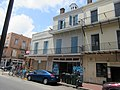 Decatur Street French Quarter 1200 Block 29th April 2019 New Orleans 08.jpg