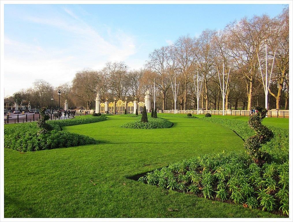 Image result for landscape services
