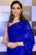 Deepika Padukone: Age & Birthday