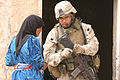 Defense.gov News Photo 060303-M-0374B-005.jpg