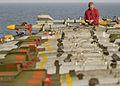 Defense.gov News Photo 060913-N-9742R-179.jpg