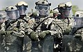 Defense.gov News Photo 070508-A-0559K-019.jpg