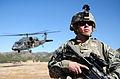 Defense.gov News Photo 100307-A-0350A-140.jpg