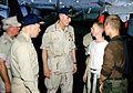 Defense.gov News Photo 990819-N-2003S-003.jpg