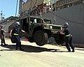 Defense.gov News Photo 991009-N-6234S-001.jpg