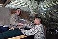Defense.gov photo essay 070904-F-0193C-026.jpg