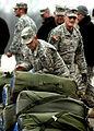 Defense.gov photo essay 071213-A-0559K-413.jpg