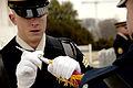 Defense.gov photo essay 090118-A-8725H-732.jpg