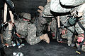 Defense.gov photo essay 090823-A-3108M-006.jpg