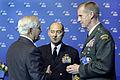 Defense.gov photo essay 091023-F-6655M-268.jpg