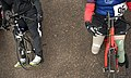 Defense.gov photo essay 100513-F-3646G-607.jpg