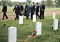 Defense.gov photo essay 100513-F-6655M-011.jpg