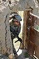 Defense.gov photo essay 100612-A-6225G-032.jpg