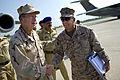 Defense.gov photo essay 100724-N-0696M-200.jpg