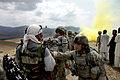 Defense.gov photo essay 100809-A-6225G-229.jpg