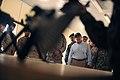 Defense.gov photo essay 110710-F-RG147-904.jpg