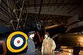 Defiant N1671 at RAF Museum London Flickr 2224440102.jpg