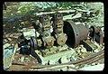 Defunct mining equipment. 101975. slide (f3ae2cddadbc46b7a4fbc7c1309a5d8a).jpg