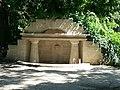 Deg castle-park roman-fountain.jpg