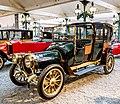 Delaunay-Belleville Coupé-Chauffeur Type HB6 (1912) jm64328.jpg