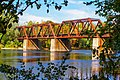 Delaware Lackawanna Western Railroad Bridge 20071022-jag9889.jpg
