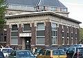 Delft - De Tempel.jpg