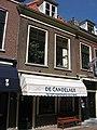 Delft - Kerkstraat 13.jpg