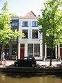 Delft - Koornmarkt 50.jpg